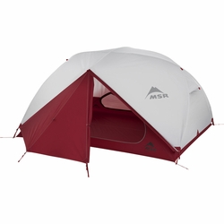 Click to enlarge image of MSR Elixir 3 Tent