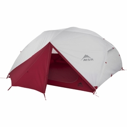 Click to enlarge image of MSR Elixir 4 Tent