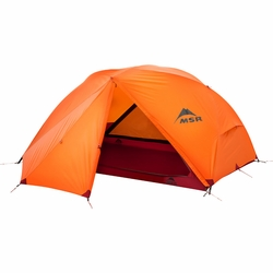Click to enlarge image of MSR GuideLine Pro 2 Tent