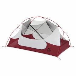 Click to enlarge image of MSR Hubba Hubba NX 2-Person Backpacking Tent (2018)