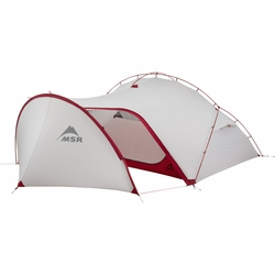 Click to enlarge image of MSR Hubba Tour 3 Tent