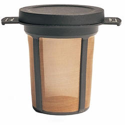 Click to enlarge image of MSR Mugmate Coffee / Tea Filter