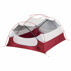 Click to enlarge image of MSR Mutha Hubba NX 3-Person Backpacking Tent