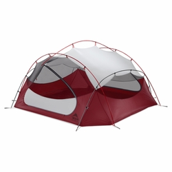 Click to enlarge image of MSR Papa Hubba NX 4-Person Backpacking Tent