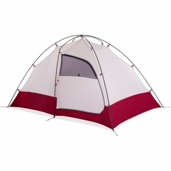 Click to enlarge image of MSR Remote 2 Tent
