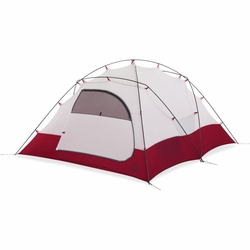 Click to enlarge image of MSR Remote 3 Tent