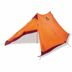 Click to enlarge image of MSR Twin Sisters Tent