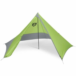 Click To Enlarge Image Of NEMO Apollo 3P Bikepacking Tent
