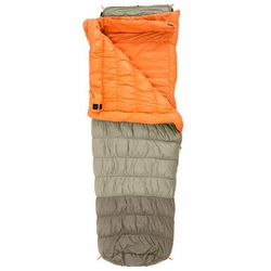 Click to enlarge image of NEMO Argali 15 Sleeping Bag