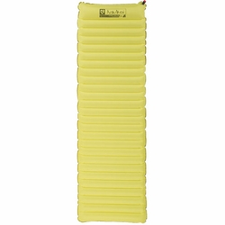 Click to enlarge image of NEMO Astro Lite Sleeping Pad