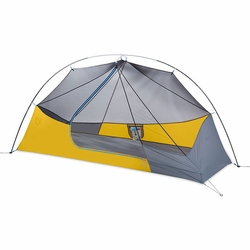 Click to enlarge image of NEMO Blaze 1P Tent