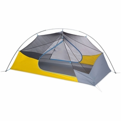 Click to enlarge image of NEMO Blaze 2P Tent