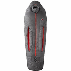 Click to enlarge image of NEMO Canon -40 Sleeping Bag