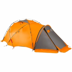 Click to enlarge image of NEMO Chogori 2P Tent