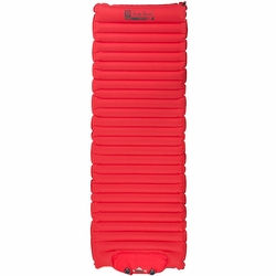 Click to enlarge image of NEMO Cosmo Insulated Sleeping Pad