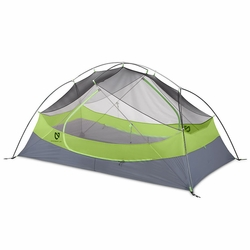 Click to enlarge image of NEMO Dagger 2P Tent