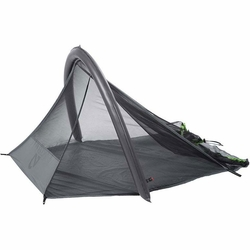 Click to enlarge image of NEMO Escape Pod 1P Bivy