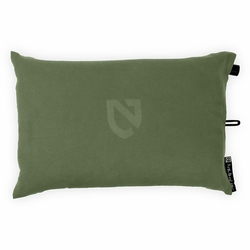 Click to enlarge image of NEMO Fillo Backpacking & Camping Pillow