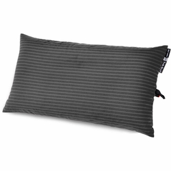Click to enlarge image of NEMO Fillo Elite Luxury Pillow