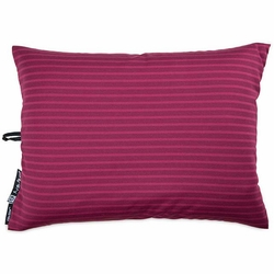 Click to enlarge image of NEMO Fillo Elite Pillow