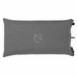 Click to enlarge image of NEMO Fillo Luxury Backpacking & Camping Pillow