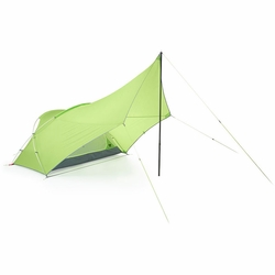 Click to enlarge image of NEMO Front Porch 2P Tent