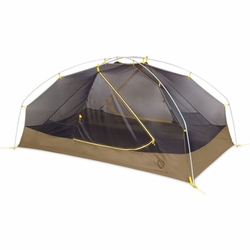 Click to enlarge image of NEMO Galaxi 2P Tent