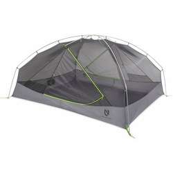 Click to enlarge image of NEMO Galaxi 3P Tent