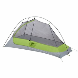 Click to enlarge image of NEMO Hornet 1P Tent