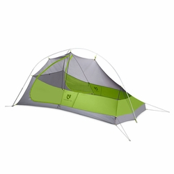 Click to enlarge image of NEMO Hornet 2P Tent