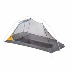 Click to enlarge image of NEMO Hornet Elite 1P Tent