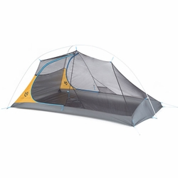 Click to enlarge image of NEMO Hornet Elite 2P Tent