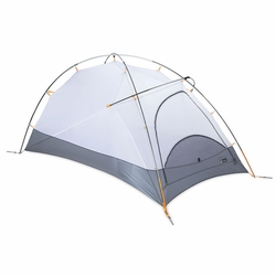 Click to enlarge image of NEMO Kunai 2P Tent