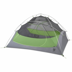Click to enlarge image of NEMO Losi 3P Tent