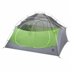 Click to enlarge image of NEMO Losi 4P Tent