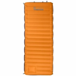 Click to enlarge image of NEMO Nomad 30XL Sleeping Pad
