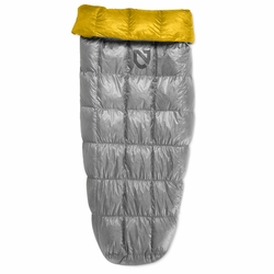 Click to enlarge image of NEMO Siren 30 Sleeping Bag