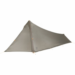 Click to enlarge image of NEMO Spike 1P Tent