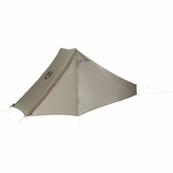 Click to enlarge image of NEMO Spike 2P Tent