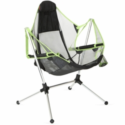 Click to enlarge image of NEMO Stargaze Recliner Luxury Chair