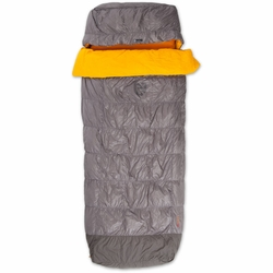 Click to enlarge image of NEMO Tango Solo 30 Sleeping Bag
