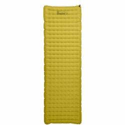 Click to enlarge image of NEMO Tensor Insulated Sleeping Pad