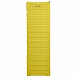 Click to enlarge image of NEMO Tensor Sleeping Pad
