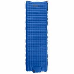 Click to enlarge image of NEMO Vector Insulated Sleeping Pad