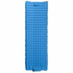 Click to enlarge image of NEMO Vector Sleeping Pad