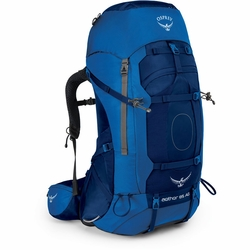 Click to enlarge image of Osprey Aether AG 85 Backpack