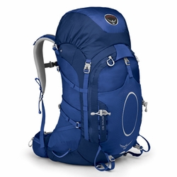 Click to enlarge image of Osprey Atmos 50 Backpack