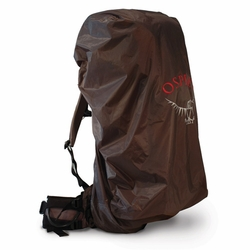 Click to enlarge image of Osprey Ultra-Light Backpack Raincover
