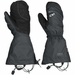 Outdoor Research Alti Mitts (Men's)