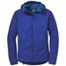 Outdoor Research Ascendant Hoody (Men's)